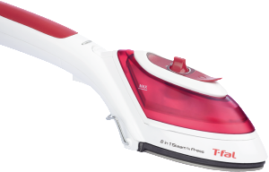 t-fal 2in1 iron