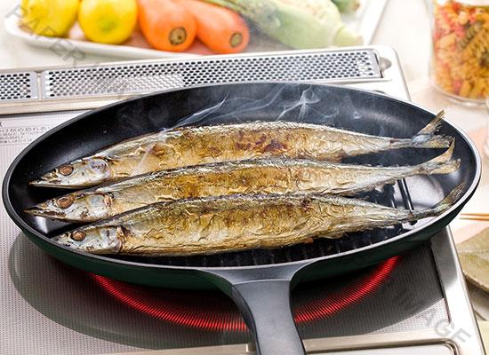 fishpanフィッシュパン