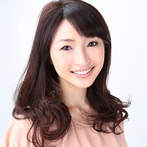 釈由美子の実姉推薦